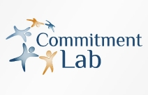 logodesign_commitment_lab