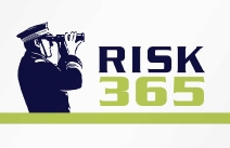 logodesign_risk365